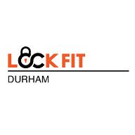 Lockfit Durham profile