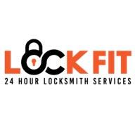 Lockfit Stafford