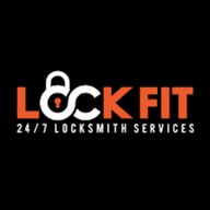 Lockfit Salford profile