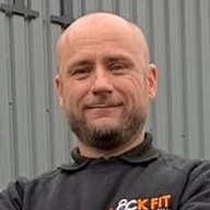 Lockfit Bristol Ltd