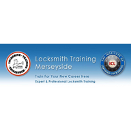 LOCKSMITH TRAINING MERSEYSIDE INCORPORATING DM LOCKSMITH