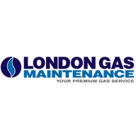 London Gas Maintenance