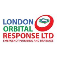 LONDON ORBITAL RESPONSE LTD profile picture