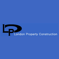 LONDON PROPERTY CONSTRUCTION profile
