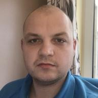 Glotech Repairs Essex profile