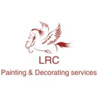LRC Painting & Decorating Services