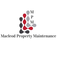 MacLeod Property Maintenance profile picture