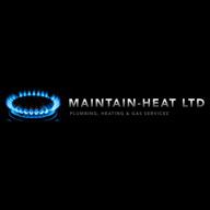 Maintain-Heat Ltd profile