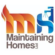 Maintaining Homes Ltd