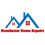 MANCHESTER HOUSE REPAIRS profile picture