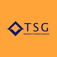 The Scorpion Group (TSG) LTD
