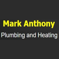 MARK ANTHONY PLUMBING AND HEATING profile