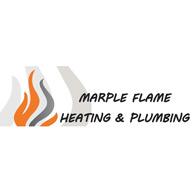 Marple flame plumbing and heating profile
