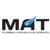 M.A.T Plumbing, Heating & Gas Services