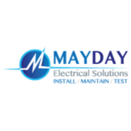 MAYDAY ELECTRICAL SOLUTIONS profile picture