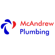 MCANDREW PLUMBING LTD