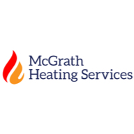 Paul McGrath Heating Services profile