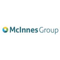 MCINNES GROUP LTD profile picture