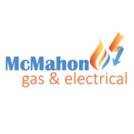 McMahon Gas and Electrical Services
