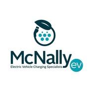 McNallyEV