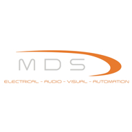 MDS ELECTRICAL CONTRACTING profile picture