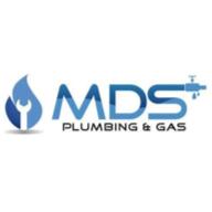 MDS Plumbers Ltd profile