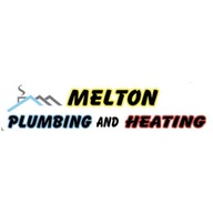 Melton Plumbing and Heating profile
