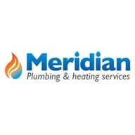 MERIDIAN PLUMBING AND HEATING profile picture