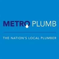 MetroRod Ltd