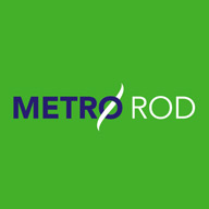 Metro Rod Norwich profile