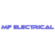 MF ELECTRICAL & PAT