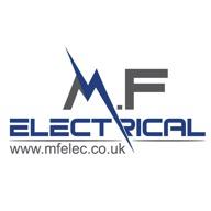M.F Electrical
