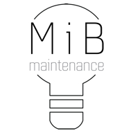 MIB MAINTENANCE LIMITED profile picture