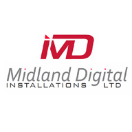 Midland Digital Installations Ltd profile picture