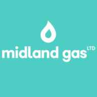 MIDLAND GAS LTD profile