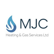 MJC Heating And Gas Services Ltd profile