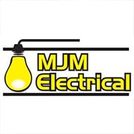 MJMcGinn Electrical Ltd