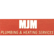 MJM plumbing & heating services