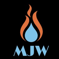 MJW Plumbing and Heating