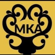 MKA Locksmiths profile