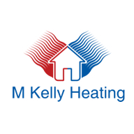 M KELLY HEATING
