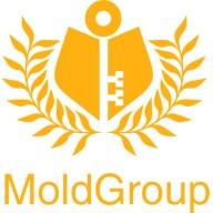 MoldGroup profile