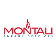 Montali Energy Services Ltd