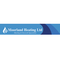 Moorland Heating Ltd profile