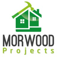 Morwood Projects
