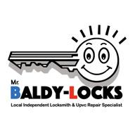 Mr. Baldy-Locks profile
