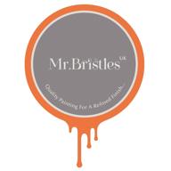 Mr Bristles UK - Quality Painters & Decorators