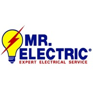 Mr Electric Bournemouth profile picture