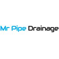 MR PIPE DRAINAGE profile picture