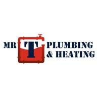 Mr T Plumbing & Heating